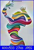 Cuscino multicolor-jpg