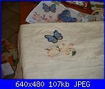 Centro tavola con uccelli-dsc01275-jpg