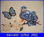 Centro tavola con uccelli-dsc01299-jpg