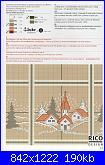 Paraspifferi: opera prima-tovaglia_136-jpg