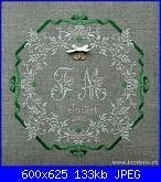 Cuscinetto portafedi-Lili Soleil Mariage-lili-soleil-mariage-2-jpg