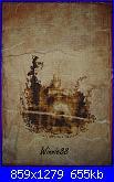 Quadro - La Sacra Sindone-dscn1854-jpg