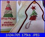 WiP Addobbi di Natale-img_1481-jpg