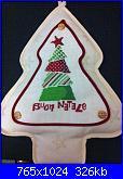 WiP Addobbi di Natale-img_1510-jpg