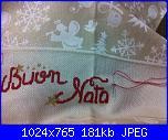 WiP Addobbi di Natale-img_1594-jpg