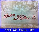 WiP Addobbi di Natale-img_1600-jpg