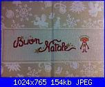 WiP Addobbi di Natale-img_1611-jpg