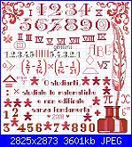 W.I.P. matematico-1%2520sampler%2520matematica-jpg