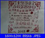 W.I.P. matematico-foto1024-jpg