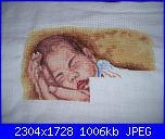 il mio neonato!!-100_2979-jpg