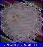 Il mio cuscino portafedi-dscf2340-jpg