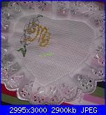 Il mio cuscino portafedi-dscf2741-jpg