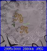 Il mio cuscino portafedi-dscf2743-jpg