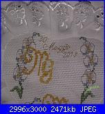 Il mio cuscino portafedi-dscf2749-jpg