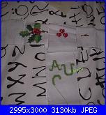 Fiocco natalizio-dscf2763-jpg