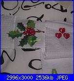 Fiocco natalizio-dscf2764-jpg