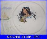 Native American Maiden-sl380729-jpg
