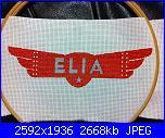 Wip logo Planes-img_1097-jpg