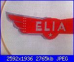 Wip logo Planes-img_1100-jpg