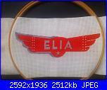Wip logo Planes-img_1101-jpg