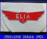 Wip logo Planes-img_1173-jpg