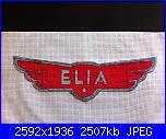 Wip logo Planes-img_1179-jpg