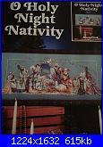Holy Night Nativity-20140518_075120_resized-jpg
