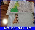Holy Night Nativity-20140508_185418_resized-jpg