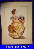 spring queen nora corbett-manu-555-jpg