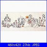 Lavender & Lace - Enchanted Alphabet-enchanted-alphabet-lavender-lace-3814-jpg