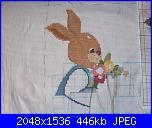 I signori conigli-3-jpg