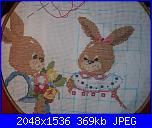 I signori conigli-7-jpg