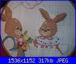 I signori conigli-8-jpg