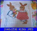 I signori conigli-wip-coniglietti-jpg