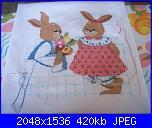 I signori conigli-wip-coniglietti-1-jpg