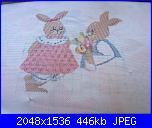I signori conigli-wip-coniglietti-2-jpg