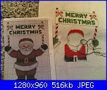 Babbo Natale..........-25092008-jpg