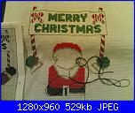 Babbo Natale..........-25092008-001-jpg