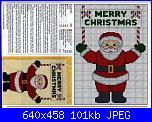 Babbo Natale..........-santasign-jpg