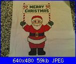 Babbo Natale..........-26092008-jpg