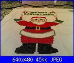 Babbo Natale..........-26092008-001-jpg