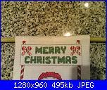 Babbo Natale..........-26092008-002-jpg
