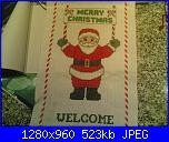 Babbo Natale..........-27092008-002-jpg