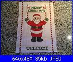 Babbo Natale..........-29092008-jpg