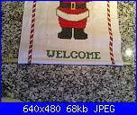 Babbo Natale..........-29092008-001-jpg