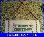 Babbo Natale..........-29092008-002-jpg