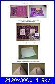 Borse-petit-sac-de-brodeuse_pagina_2-jpg