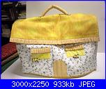 Coprimacchina da cucire-coprimacchina-da-cucire-casetta-gialla-jpg