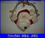 Natale-papai-noel-rosto-jpg