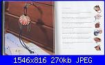 Omiyage-2-jpg